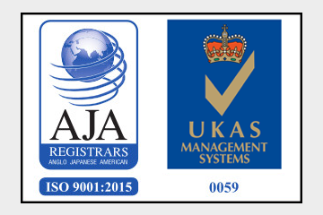 iso9001-2015_frontbox