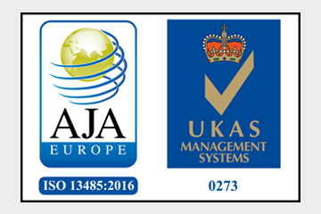 iso9001-2016_frontbox